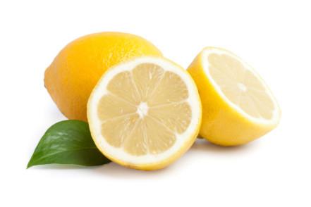 lemon-441x294.jpg