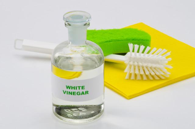white-vinegar-cleaner-640x424
