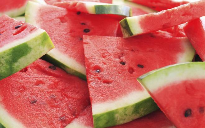benefits-of-watermelon-for-stomach-acid-and-cancer