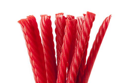 big_are_twizzlers_bad_for_you