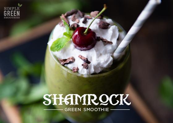 Shamrock-Blog3.jpg