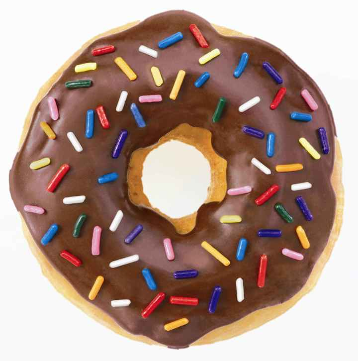 choco-donut-free-images-at-clker-com-vector-clip-art-online-APXGtX-clipart