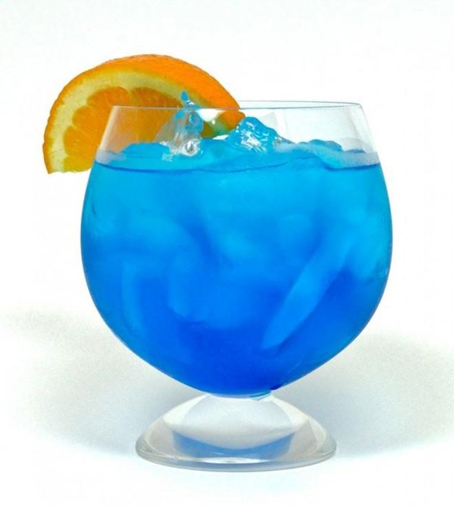 Feeling-Blue-918x1024.jpg