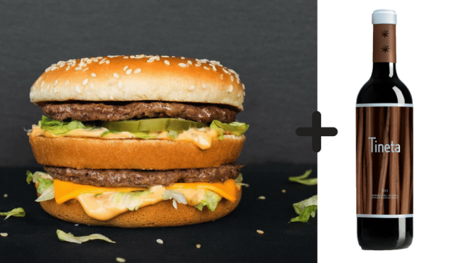 fast-food-meals-wine-pairings.png