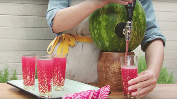how-to-make-watermelon-keg.png