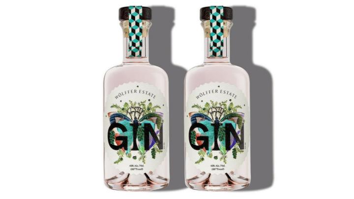 pink-gin