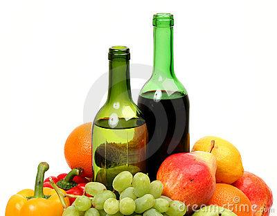 fresh-fruit-wine-13101747.jpg