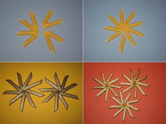 05-ornaments-pasta.jpg