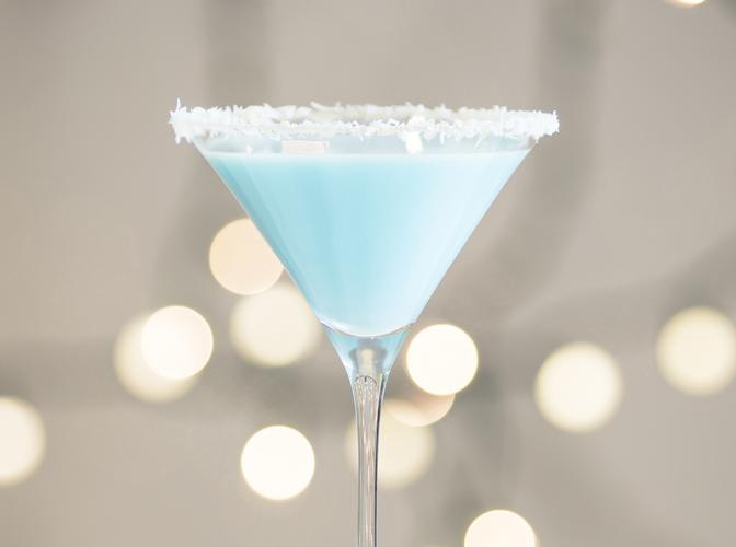 basic-dekuyper-coconut-snowball-martini.jpg