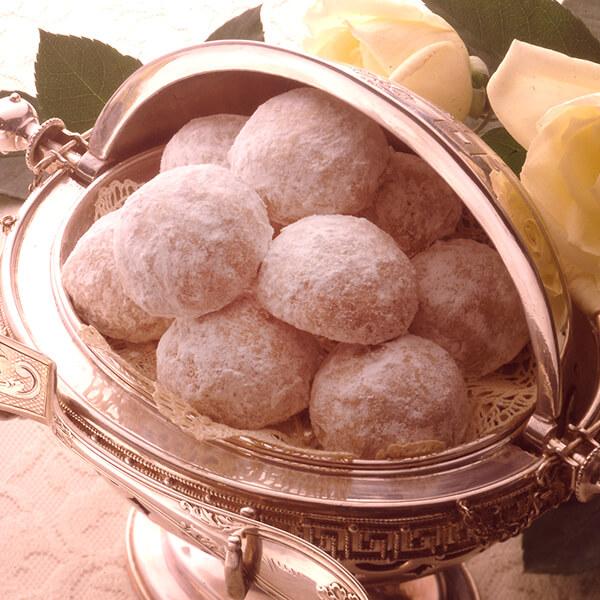 snowball cookies.jpg