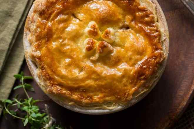 Beef-Stout-Pie-Image-3-800x533