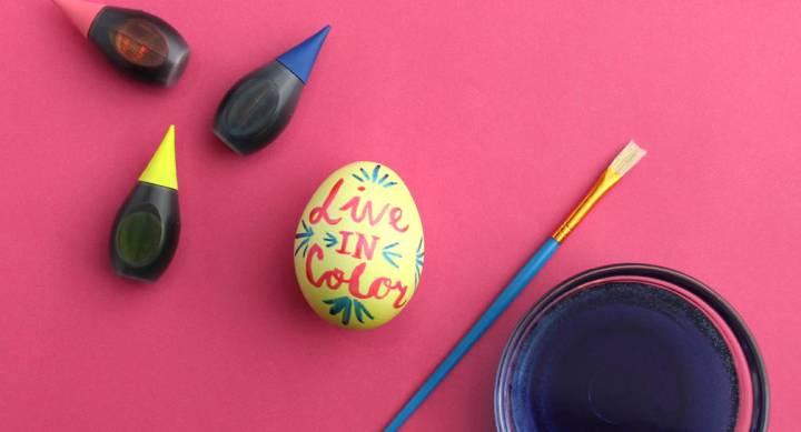 egg coloring ideas.jpg