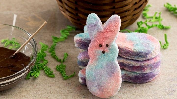 Homemade-Easter-Marshmellow-Peeps-2000x1125-new (1)