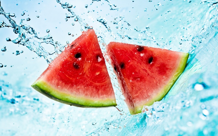 free-watermelon-wallpaper-32246-32984-hd-wallpapers