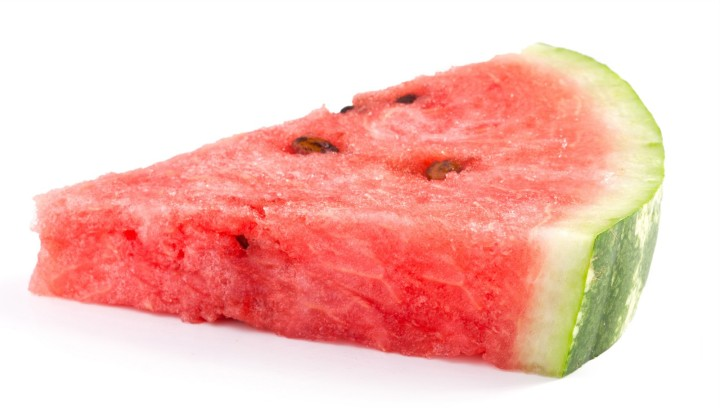 Fresh-Watermelon-Free-Picture-C.jpg