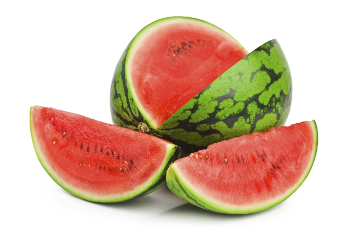 Watermelon-HD-Desktop.jpg