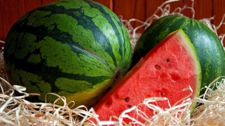 Watermelon-Wallpapers-HD.jpg